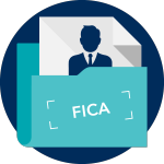 Amendments to the Financial Intelligence Centre Act (FICA)