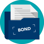 Your bond application: A key ingredient to the property transfer