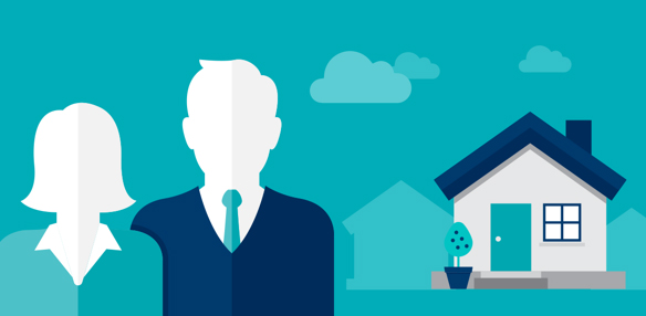 Buying Property On Auction | Property Blog Articles