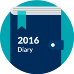 Property Finance 2016 A Year In Review | Property Blog Articles