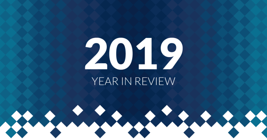 2019 Year-end wrap up | Snymans